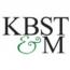 KBST&M, CPA logo