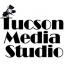 Tucson Media Studio Logo
