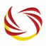 Captivation Media Group logo