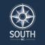 South Inc Nashville Logo