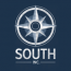South Inc Nashville Logo