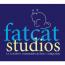 FatCat Studios Logo