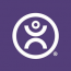CyberCoders Logo