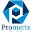 Promerix logo
