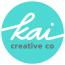 Kai Creative Co. Logo