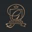 Goldiata Creative Logo