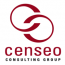 Censeo Consulting Group Logo
