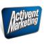 Activent Marketing logo