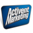 Activent Marketing Logo