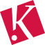 Kelley & Associates Advertising Logo