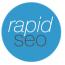 Rapid SEO London Logo
