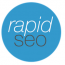 Rapid SEO London Logo