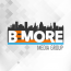 BMore Media Group Logo