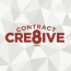Contract Cre8ive Logo