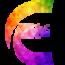Elite Web Design Logo