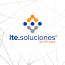 ITE Soluciones Logo