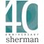 Sherman Associates Logo