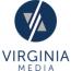 Virginia Media Logo