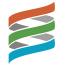 Resultify Logo