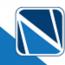 Nowakowski Accounting Logo
