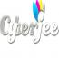Cyberjee Systems Logo