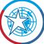 Benamun Logo