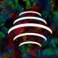 InFolk - New Economy Ventures Logo