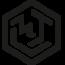 Brain Tank Logo