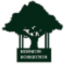 Bennion Group Logo