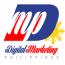 Digital Marketing Philippines Logo