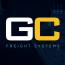 GlobeCon Freight Logo