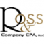 Ross & Company CPA, PLLC Logo