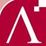 ABACO TEAM Logo