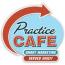 Practice Cafe Logo