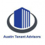 Austin Tenant Advisors Logo