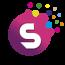 Specialist Marketing Agency Logo
