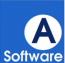 AREA Software Solutions Logo