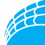 Mobile Web Design, LLC Logo