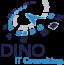Dino Consulting Logo
