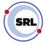 SRL Total Source LLC Logo