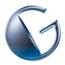 Galileo Associates Logo