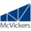 McVickers Development, LLC Logo