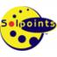Solpoints Logo