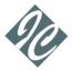 Janjua & Co. logo