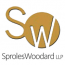 Sproles Woodard Logo