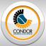 Cóndor Comunicaciones Logo