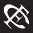 Framework Consulting Ltd Logo