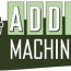 AddingMachine.com Logo