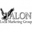 Talon Local Marketing Group Logo