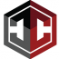 Celi Creative Logo